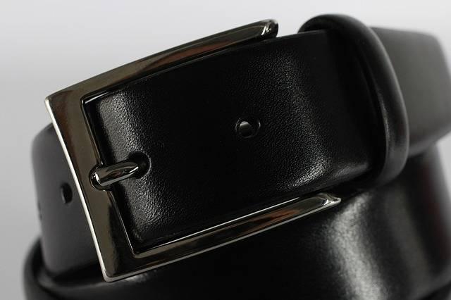 Free photo: Buckle, Waistbelt, Belt, Clothing - Free Image on Pixabay - 210449 (35897)