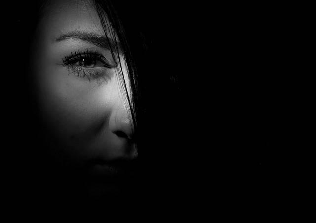 Free photo: Eye, Shading, Head, Girl, Eyebrows - Free Image on Pixabay - 716008 (35950)