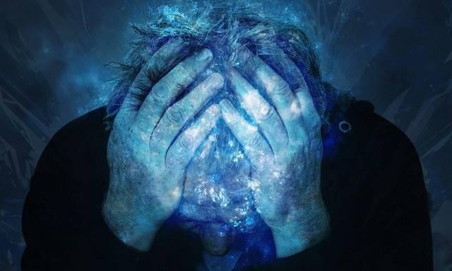 Free photo: Headache, Head Ache, Pain, Head - Free Image on Pixabay - 1910649 (35954)