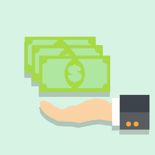 Free illustration: Payment, Payroll, Salary, Paid - Free Image on Pixabay - 2310730 (37054)