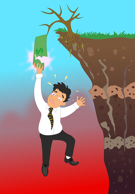 Free illustration: Money, In Debt, Debt, Without Money - Free Image on Pixabay - 1248598 (37165)