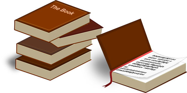 Free vector graphic: Library, Literature, Books, Brown - Free Image on Pixabay - 150367 (37726)