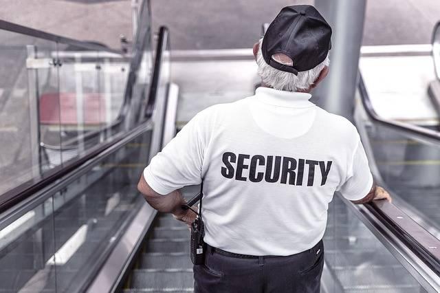 Free photo: Police, Security, Safety - Free Image on Pixabay - 869216 (38686)