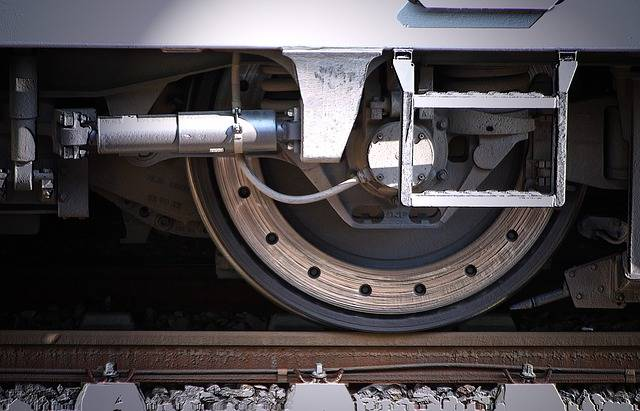 Free photo: Wheel, Wagon, Train Ride, Railway - Free Image on Pixabay - 1957586 (38702)