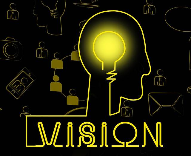 Free illustration: Vision, Ideas, Objectives, Aims - Free Image on Pixabay - 2395783 (39337)