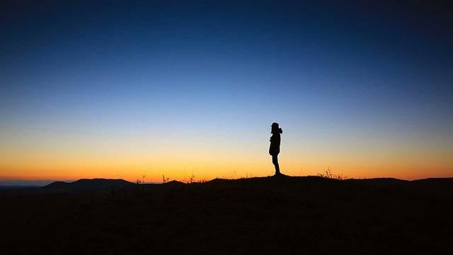 Free photo: Sunset, Peace, Solitude, Calm - Free Image on Pixabay - 1207326 (39668)