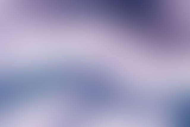Free illustration: The Blurred, Background, Blur - Free Image on Pixabay - 819392 (40239)