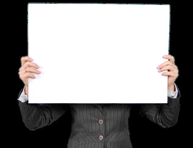 Free photo: Information, Information Board - Free Image on Pixabay - 427515 (40271)