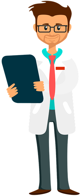Free illustration: Doctor, Illustration, Medicine - Free Image on Pixabay - 1650291 (41155)