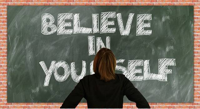 Free photo: Board, School, Self Confidence - Free Image on Pixabay - 2433978 (42134)