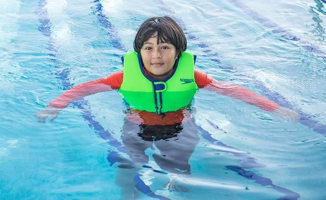 Free photo: Swimming, Life Preserver, Boy - Free Image on Pixabay - 921623 (42455)