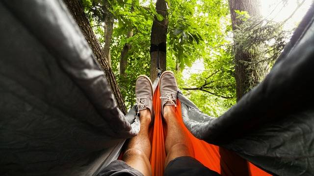 Free photo: Adult, Daylight, Footwear, Hammock - Free Image on Pixabay - 1851265 (42889)