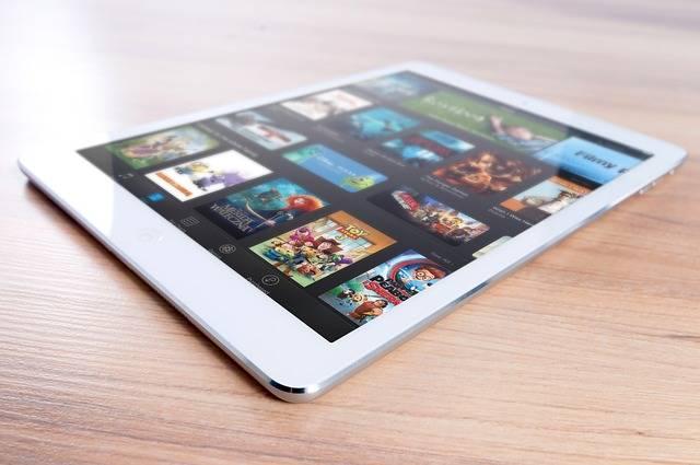 Free photo: Ipad, Mac, Apple, Mobile, Tablet - Free Image on Pixabay - 606766 (43507)