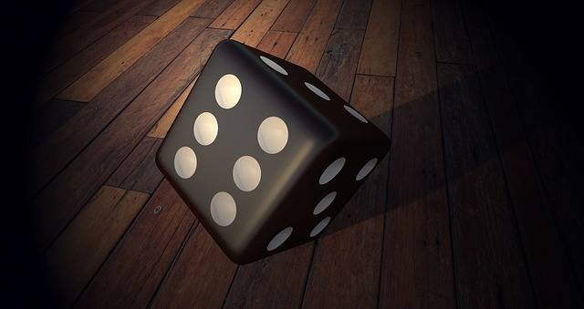 Free photo: Cube, Play, Random, Luck, Red - Free Image on Pixabay - 1963300 (43522)