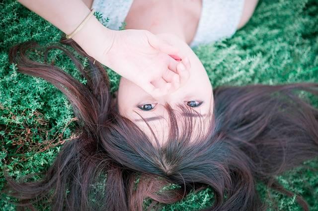 Free photo: Girl, Female, Fashion, Style, Model - Free Image on Pixabay - 1733340 (46294)