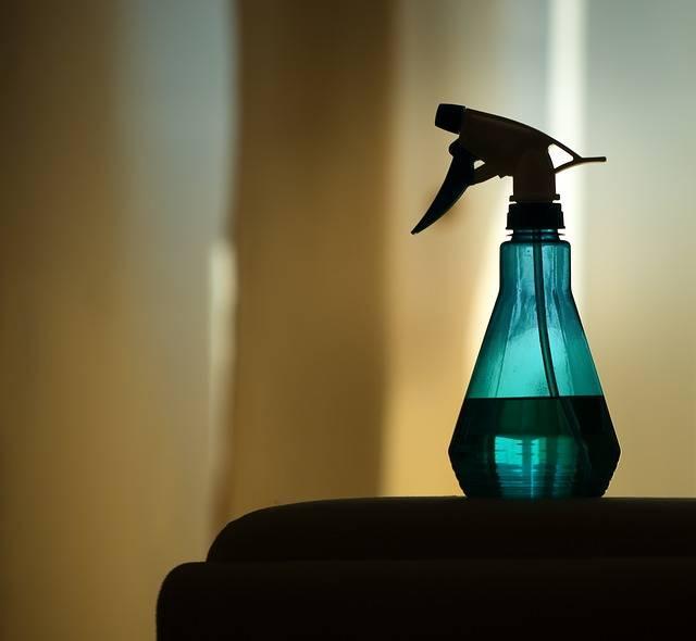 Free photo: Sprayer, Atomizer, Water, Clean - Free Image on Pixabay - 2356034 (46909)
