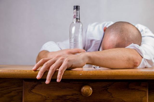 Free photo: Alcohol, Hangover, Event, Death - Free Image on Pixabay - 428392 (48111)