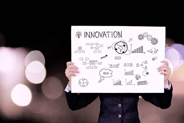 Free photo: Business, Innovation, Money, Icon - Free Image on Pixabay - 561388 (48914)