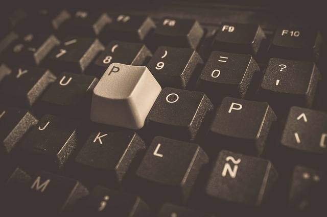 Free photo: Keyboard, Keys, Computing, Key - Free Image on Pixabay - 2223210 (49403)