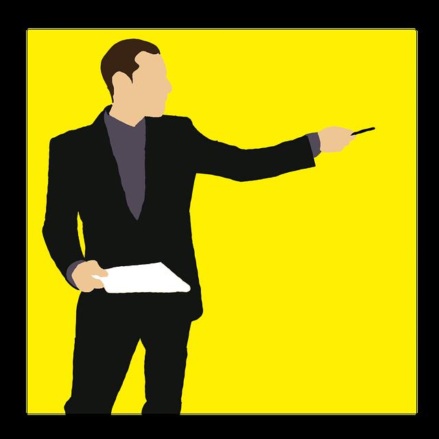 Free illustration: Keywords, Annual, Report, Board - Free Image on Pixabay - 2442435 (51148)