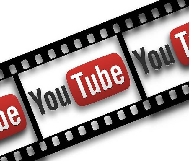 Free illustration: Film, Filmstrip, You, Tube - Free Image on Pixabay - 589491 (51527)