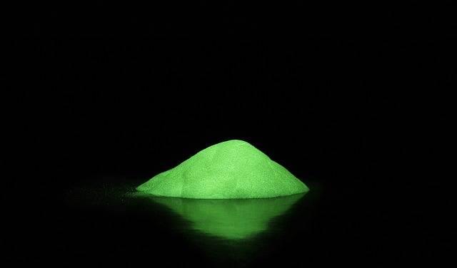 Free photo: Fosforescencia, Powder, Light - Free Image on Pixabay - 2532701 (51547)