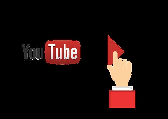 Free illustration: Hand, Touch, You, Tube, You Tube - Free Image on Pixabay - 589488 (51683)