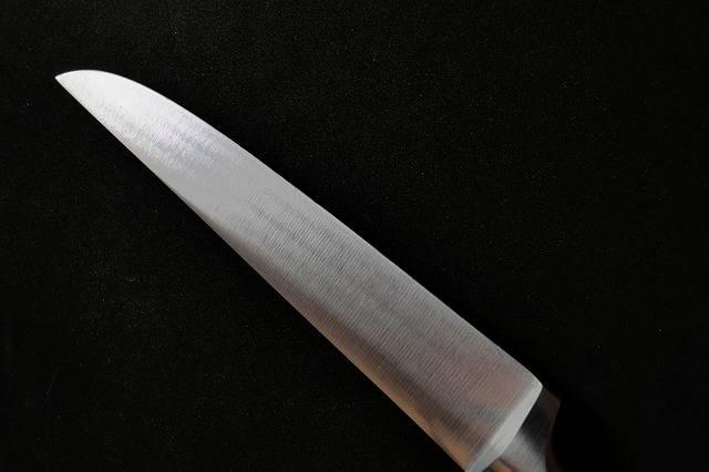 Free photo: Knife, Sharp, Blade, Cut, Metal - Free Image on Pixabay - 2228114 (52228)
