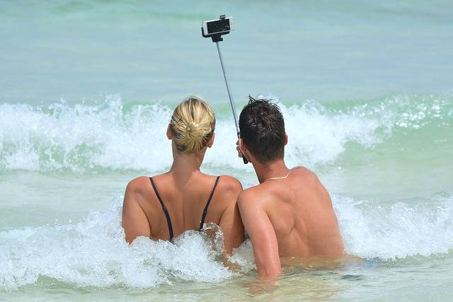 Free photo: Selfie, People, Man, Woman - Free Image on Pixabay - 900001 (52277)