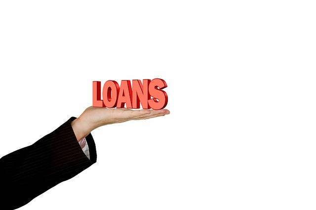 Free illustration: Business, Money, Pounds, Finance - Free Image on Pixabay - 1037739 (52367)