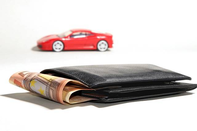 Free photo: Auto Financing, Financing, Interest - Free Image on Pixabay - 2157347 (52368)