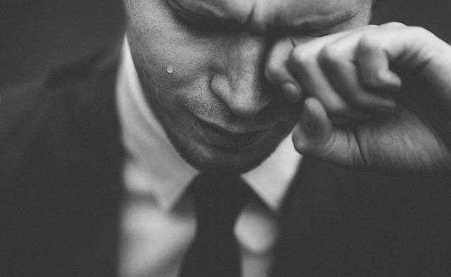 Free photo: People, Man, Guy, Cry, Tears, Groom - Free Image on Pixabay - 2566201 (55035)
