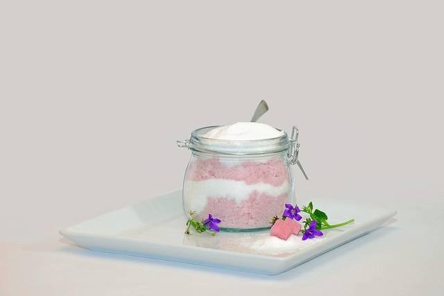 Free photo: Eat, Sugar, Calories, Food, Sweet - Free Image on Pixabay - 567451 (55322)