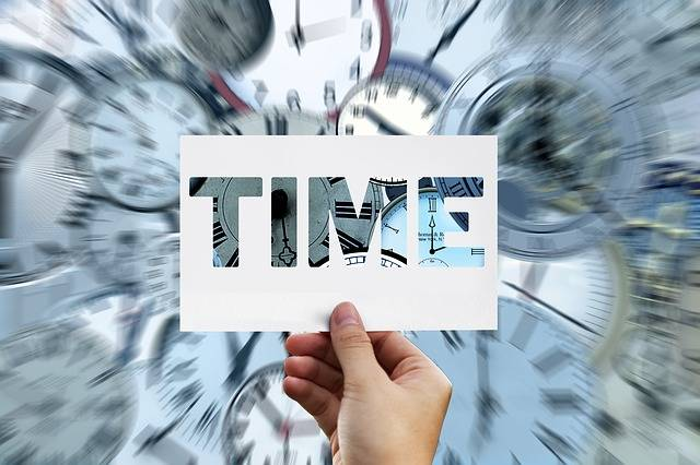 Free photo: Time, Clock, Watches, Time Of - Free Image on Pixabay - 2798567 (57012)