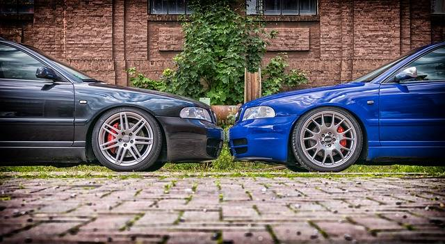 Free photo: Pkw, Audi, Auto, Automotive, Dare - Free Image on Pixabay - 2759069 (57182)