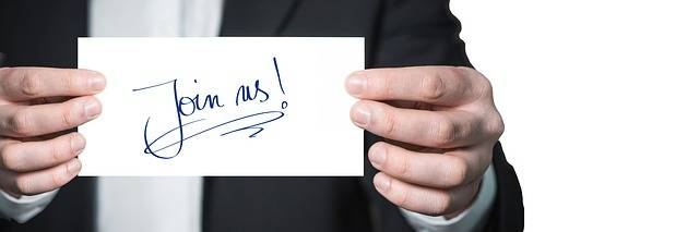 Free photo: Invitation, Visit, Invite, Symbol - Free Image on Pixabay - 2508607 (57271)