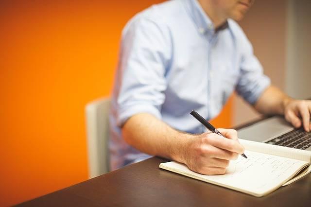 Free photo: Office, Startup, Business - Free Image on Pixabay - 594132 (57518)