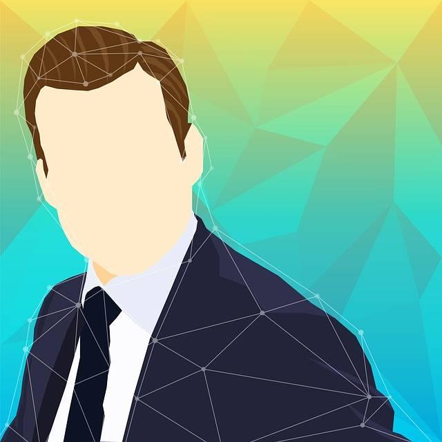 Free illustration: Businessman, Grown Up, Manager, Man - Free Image on Pixabay - 2325948 (57842)