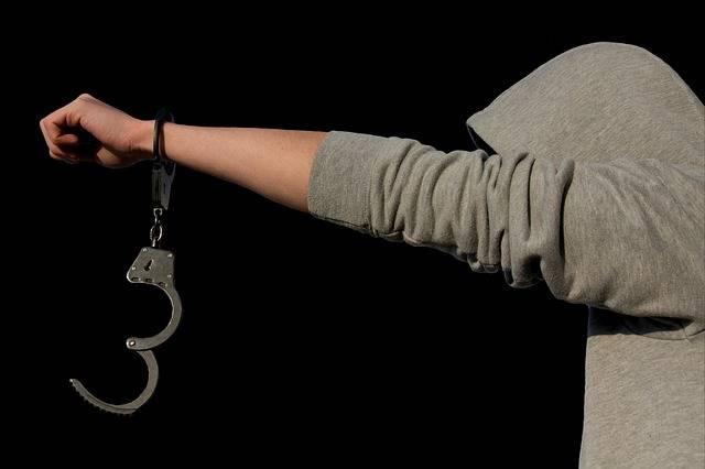 Free photo: Protection Of Minors, Criminal - Free Image on Pixabay - 2815845 (58548)