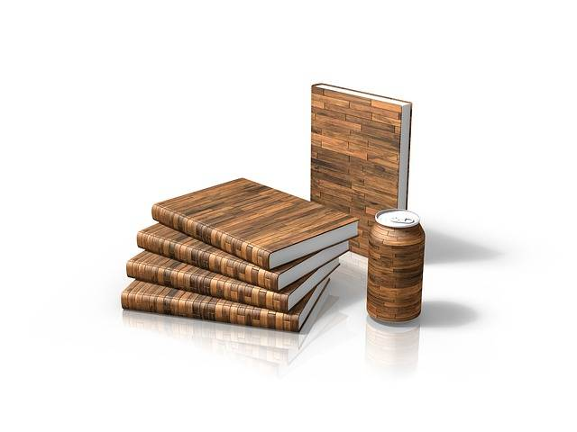 Free illustration: Book, Books, Stack Book Binder - Free Image on Pixabay - 190034 (58606)