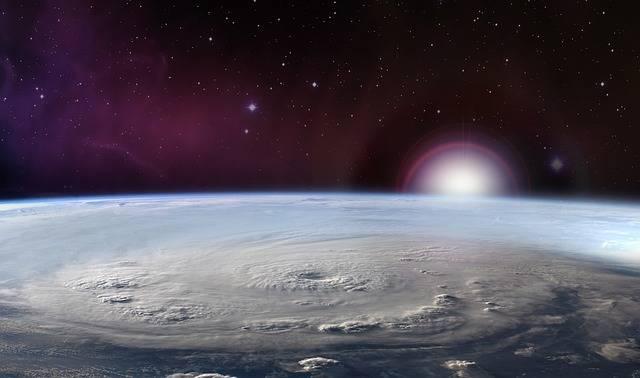 Free illustration: Tornado, Typhoon, Selva Marine - Free Image on Pixabay - 2388437 (59320)