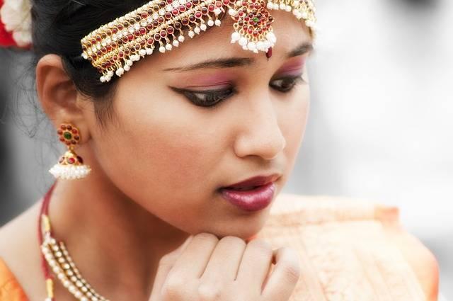 Free photo: Indian, Woman, Dancer, Bollywood - Free Image on Pixabay - 622358 (59895)