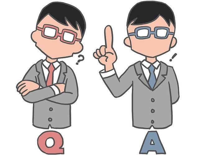 Free illustration: Japanese, Male, Businessman - Free Image on Pixabay - 1206509 (60143)