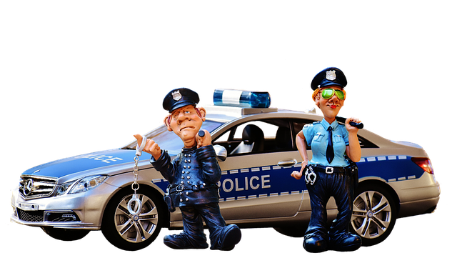 Free photo: Police, Police Officers - Free Image on Pixabay - 2672400 (60639)