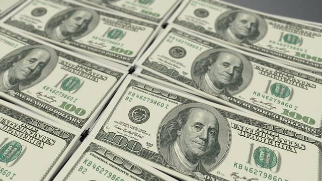 Free photo: Usd, Bills, Dollars, Money, Cash - Free Image on Pixabay - 2874026 (60874)