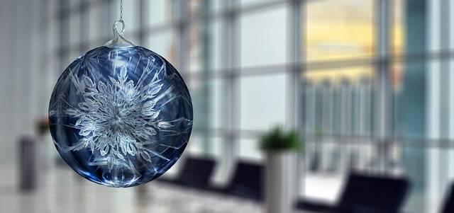 Free photo: Christmas, Star, Ball, Office - Free Image on Pixabay - 2887333 (60898)