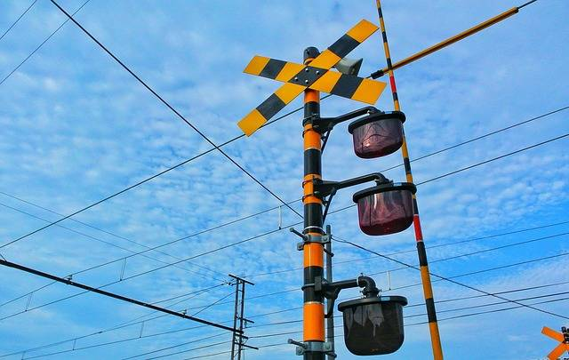 Free photo: Electric Train, Japan - Free Image on Pixabay - 2481264 (61298)