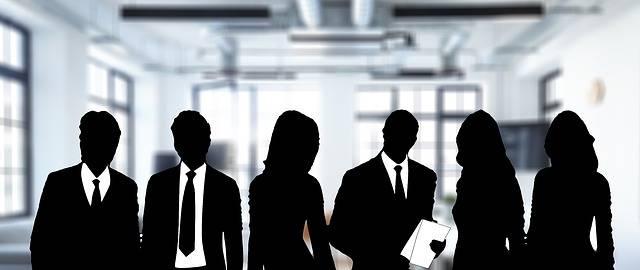 Free photo: Planning, Plan, Businessmen, Team - Free Image on Pixabay - 2899922 (62227)