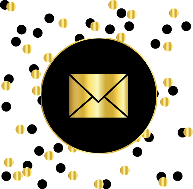 Free illustration: Email, Mail, Gmail, Social Media - Free Image on Pixabay - 2164337 (62253)