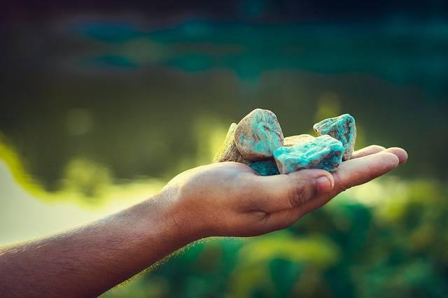 Free photo: Stone, Rock, Strength, Hold, Male - Free Image on Pixabay - 2892634 (63198)
